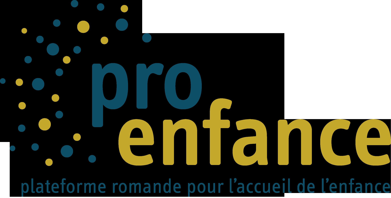 Plateforme Pro Enfance